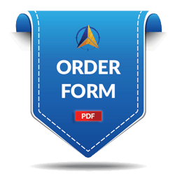 PDF Survey Order Form