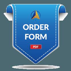 PDF Survey Order Form