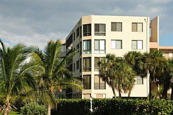 Condominium Survey