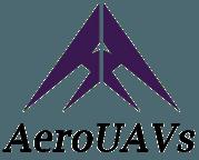 AeroUAVs LOGO copy